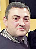 Josep Rufà i Gràcia