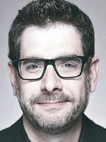 Josep Quintana Caralt