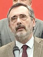 Manuel Cruz Rodríguez