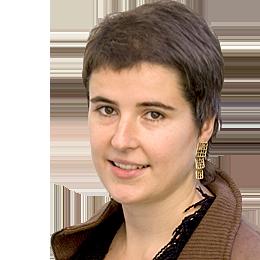 Anna Ballbona Puig