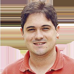 Daniel Albalate