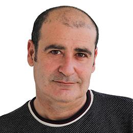 David Brugué