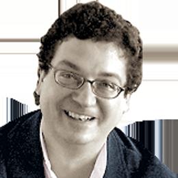 David Castillo Buil