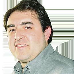 Ferran Correas