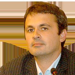Hèctor López Bofill