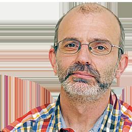 Jordi Bordes Castells