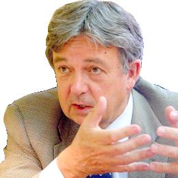Joaquim Coello Brufau