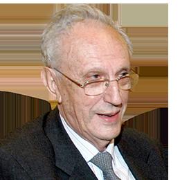 Josep M. Ballarín