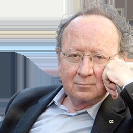 Joan Francesc Mira Castera