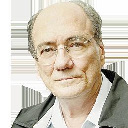 José María Murià Rouret