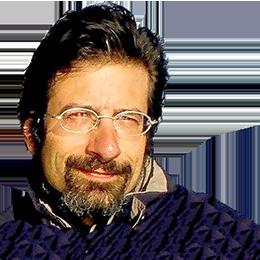 Jordi Solà Coll