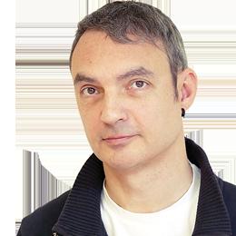 Lluís Llort Carceller