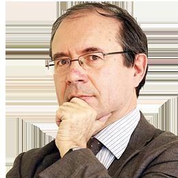 Lluís Martínez Martínez