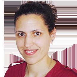 Laura Sayavera