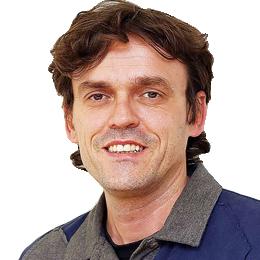 Marc Bataller Serra