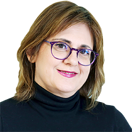 Montse Frisach Carmona