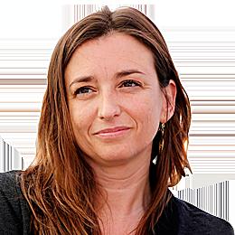 Marina Llansana
