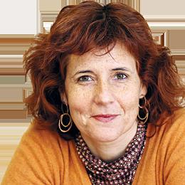 Marta Monedero Ribas
