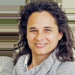 Maria Palau