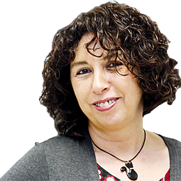 Marta Sardà Maneu