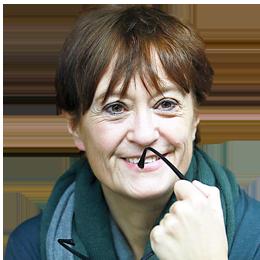 Pilar Esteban Serrat