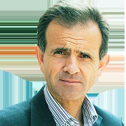 Josep Matas Balaguer
