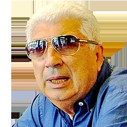 Pius Pujades Lladó