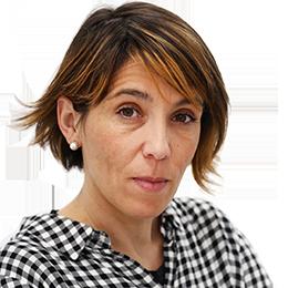 Sara Muñoz Navarro