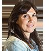 Adela Genís Sanchez