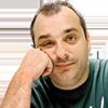 Andreu Mas