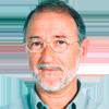 Antoni Viñuales