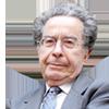 Francesc Cabana Vancells