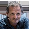 Jordi Cabré Trias