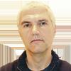 Jordi Casas Figueras