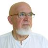 Josep Huguet Biosca