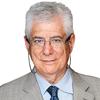 Juan José Lopez Burniol