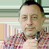 Josep Maria Pasqual Rodriguez