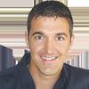 Jordi Prat