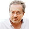 Josep Maria Uyà Puigmartí