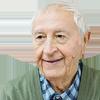 Josep Vallverdú