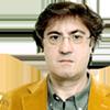 Manuel Castaño Viella