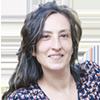Montserrat Oliva
