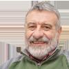 Pep Collelldemont Oliva