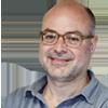 Josep Riera Font