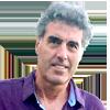 Ramon Sargatal Pellicer