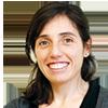 Sandra Pérez Crestemayer