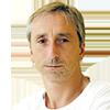 Antoni Brosa Llinares
