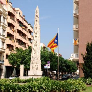 A Valls, Castells i Independents