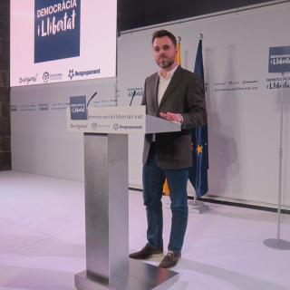 20-D, eleccions espanyoles en imatges
