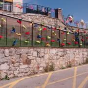 Girona Temps de Flors 2016